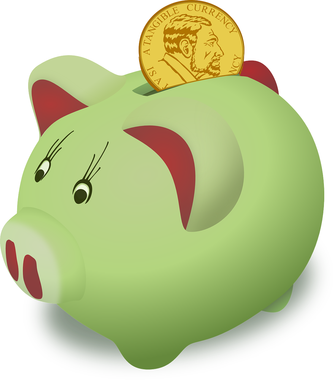 Mi az a Decentralized Finance (DeFi)?
