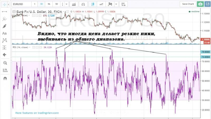 Matematikai Modellalkotás szeminárium BME október PDF Ingyenes letöltés