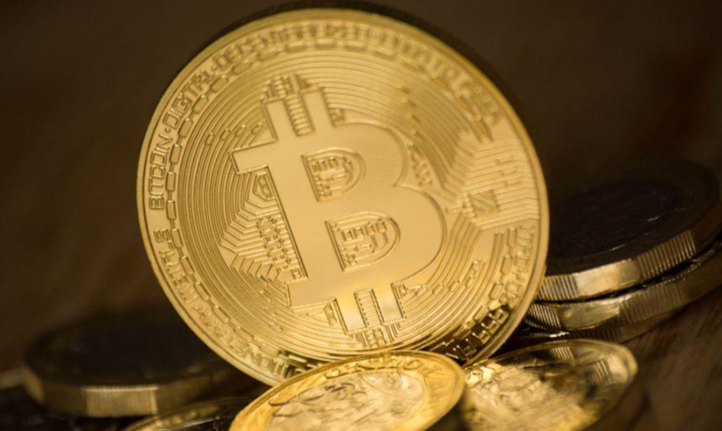 bitcoin hogyan lehet pénzt keresni 2020-ban)