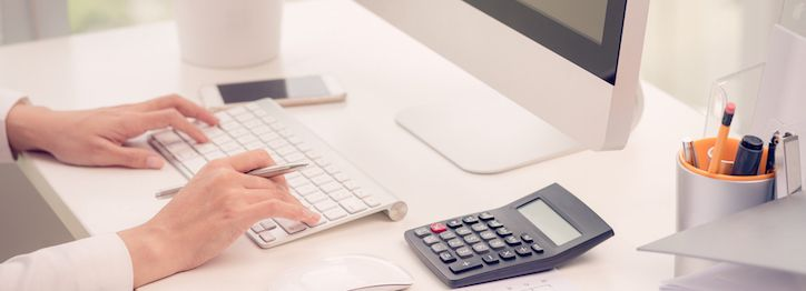Hogyan ne spórolj? – Kiszámoló – egy blog a pénzügyekről