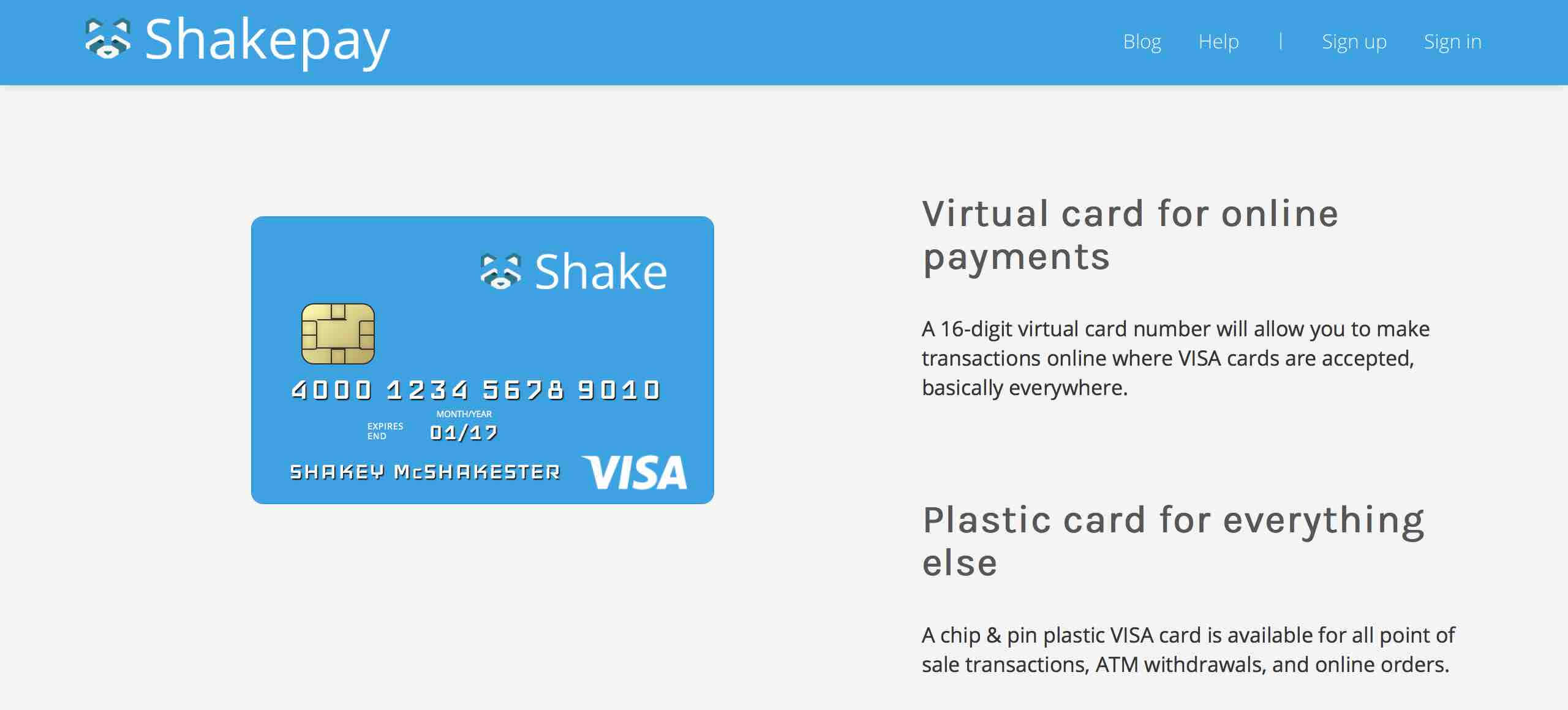 Vásárlás: Kártya - Árak összehasonlítása, Kártya boltok, olcsó ár, akciós Kártyák