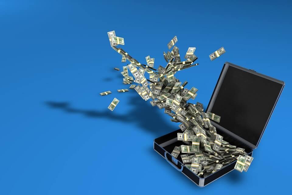 online jövedelem kérdőívek