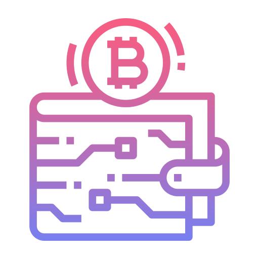 felső bitcoin pénztárcák