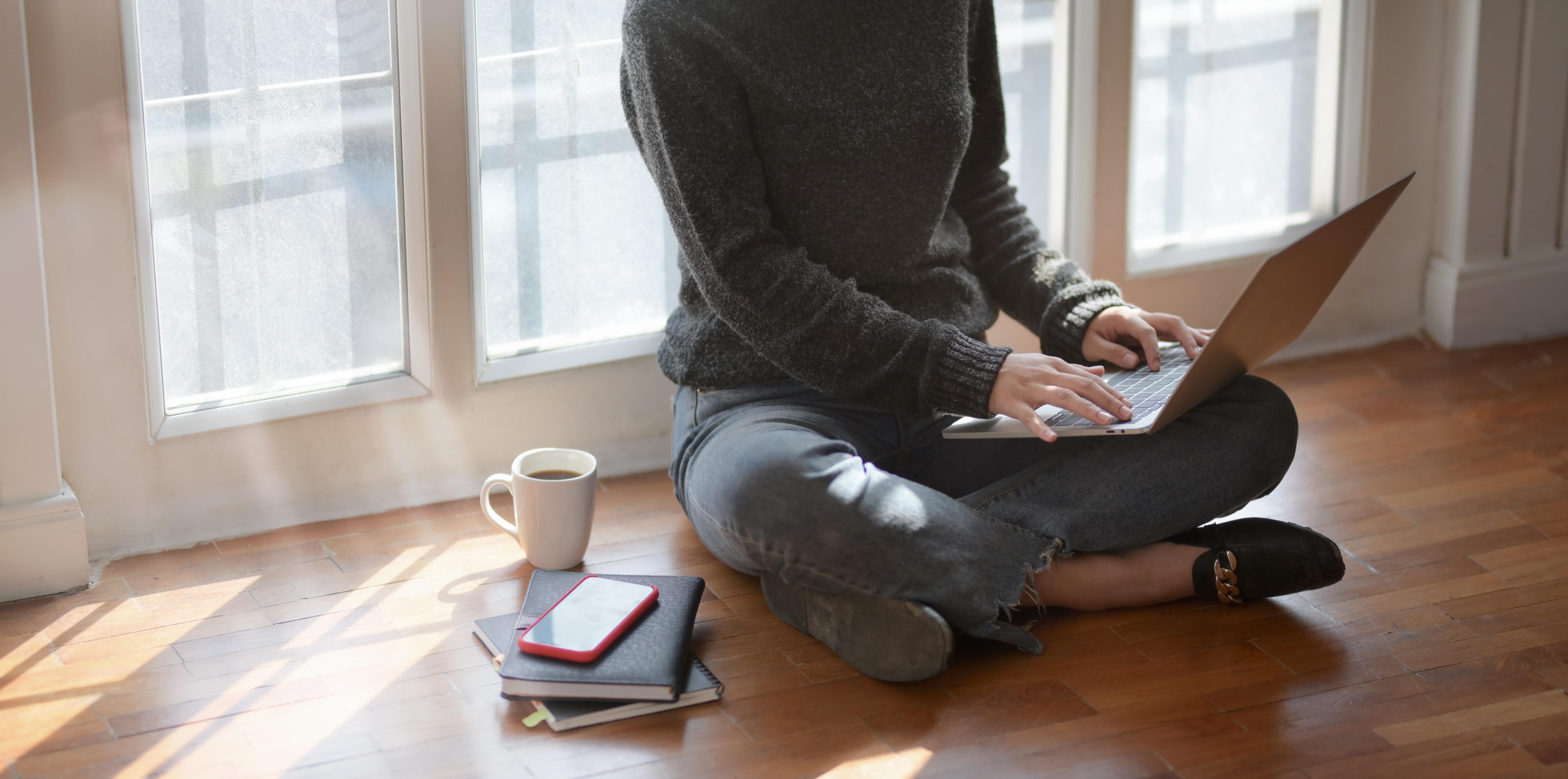 14 távmunka, otthoni pénzkeresési ötlet, ami működik | Családesignaward.hu