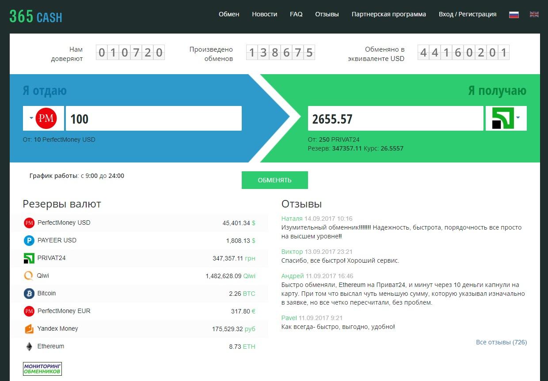 hogyan lehet befektetni a bitcoinokba qiwi)