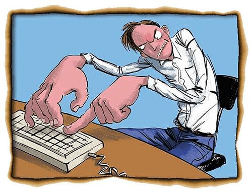 jövedelem az interneten folytatott kommunikációhoz)