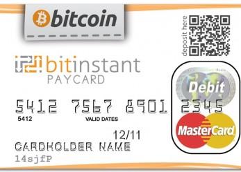 kártya bitcoin