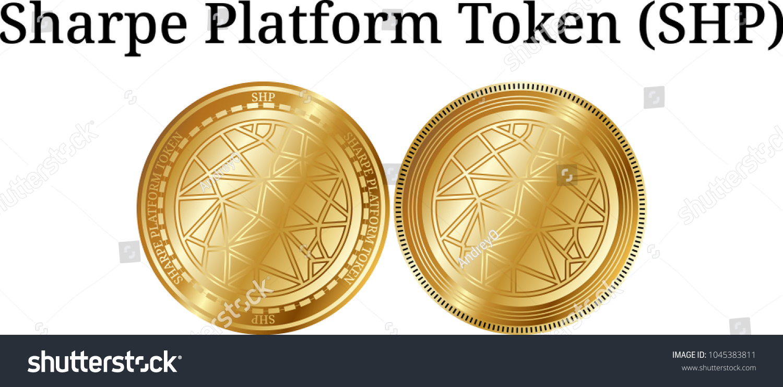 platform token)
