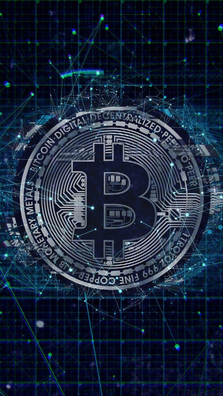 befektetés bitcoin qiwiba)