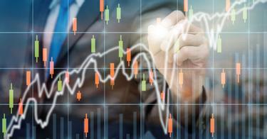 szakmai, nem indikátoros stratégia trendvonalak bináris opciók