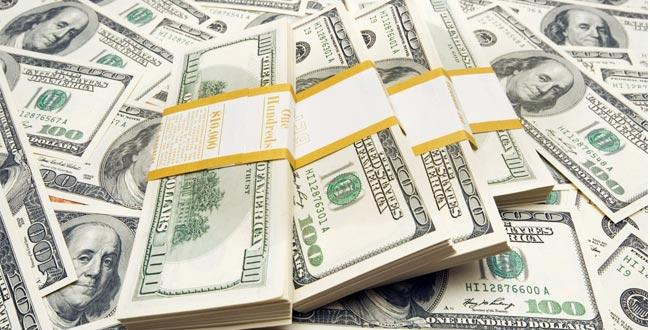 pénz és annak megszerzésének módjai