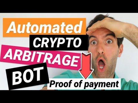 bitcoin botok mentek bekötési lehetőség megvásárlása