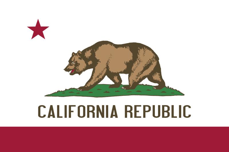 medve zászló a kereskedelemben)