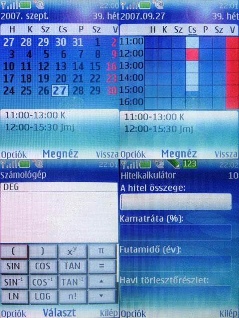 AliExpress magyarul: rendelés és fizetés okosan – NaMerre