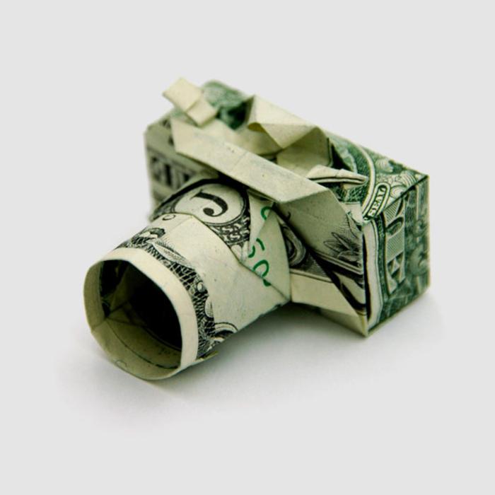 első pénz ötleteket