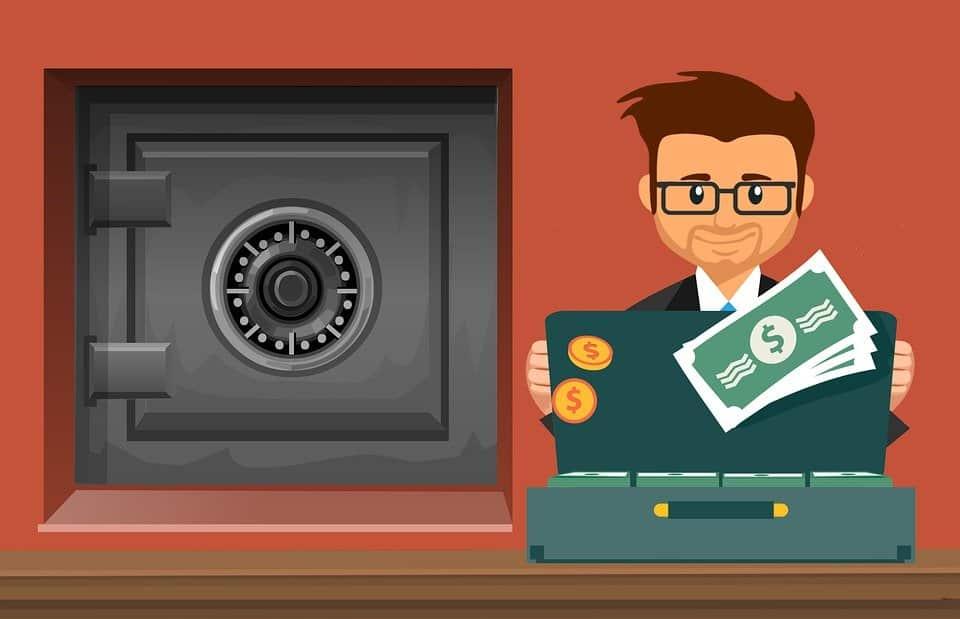 hogyan lehet pénzt keresni csevegésekben)
