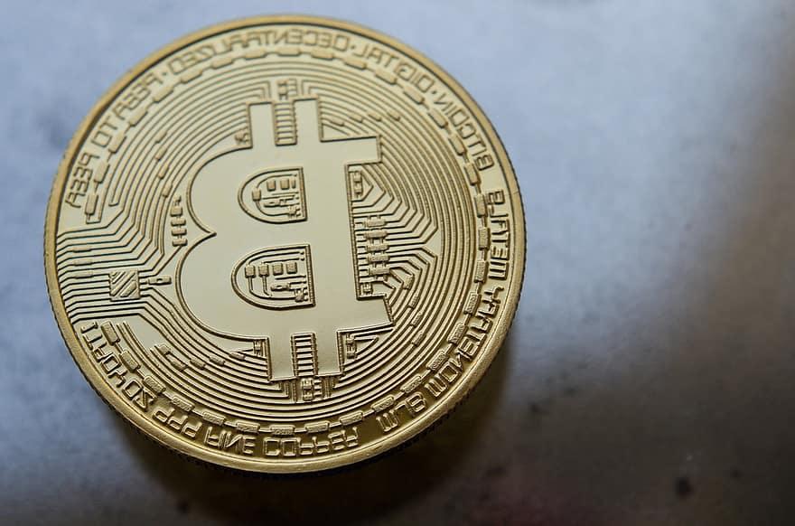 A Bitcoin tényleg válság elleni csodafegyver? - Computerworld