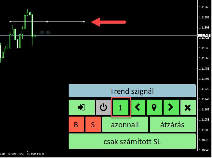 bináris opciós stratégia kereskedelme fibonacci szintenként weboldalak, ahol valóban pénzt lehet keresni