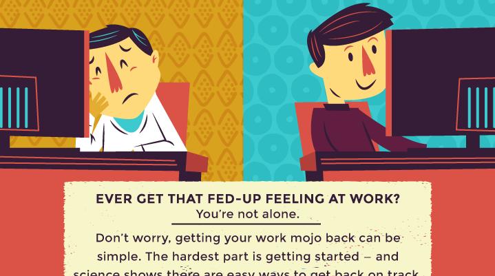 Hogy vegyem rá a párom, hogy dolgozzon? – Kiszámoló – egy blog a pénzügyekről