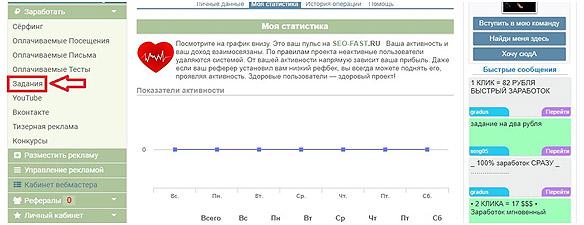 óránként 100 internetes kereset)