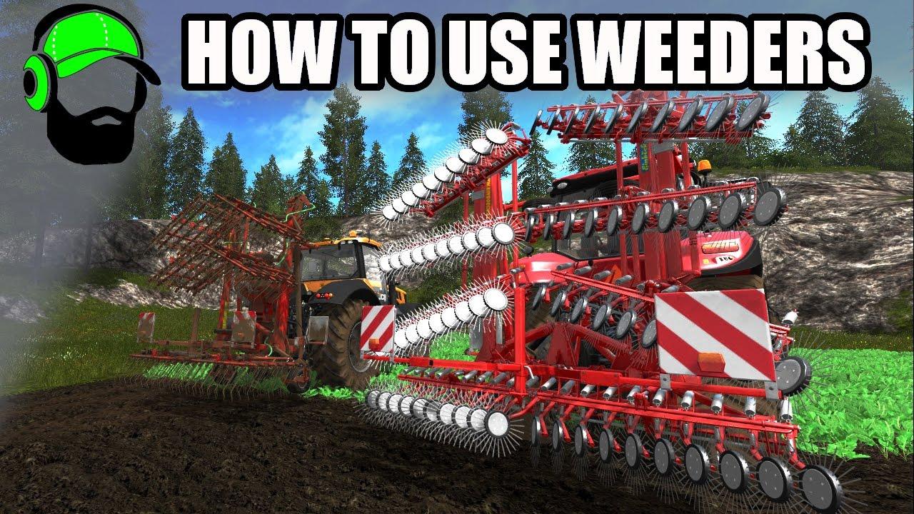 Farming Simulator - Mobilarena Hozzászólások