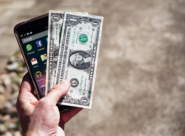 hogyan lehet pénzt keresni nem őszintén