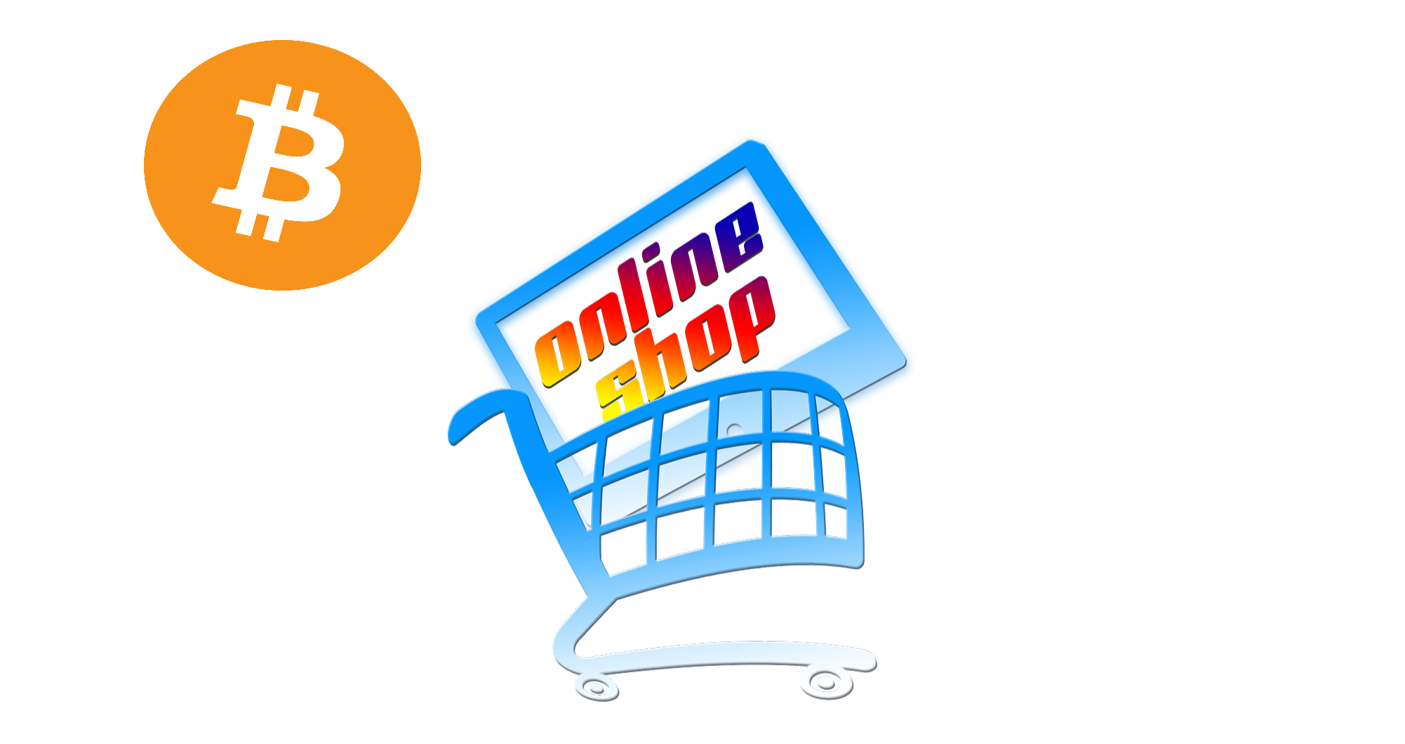 bitcoin oldalak kereset