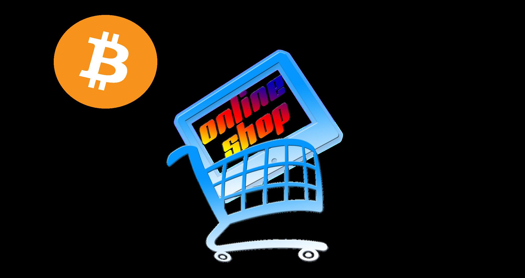qiwin keresztül vásárol bitcoinot