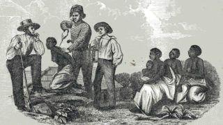 rabszolga lehetőség