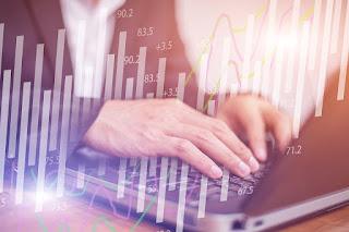 befektetési platformok bevételei mi a letét a bináris opciókban