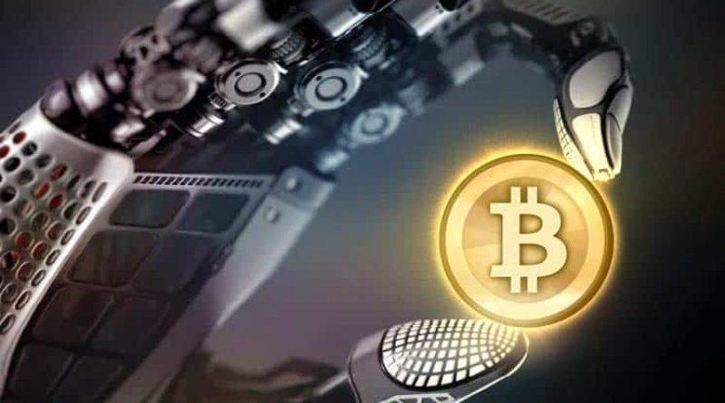legjobb bitcoin bányászok 2020