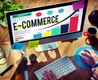 E-kereskedelem statisztikák | Minner