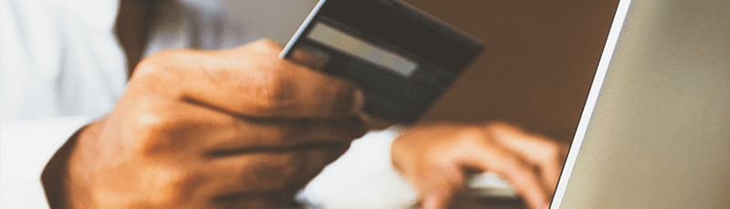 hogyan lehet pénzt keresni online ir