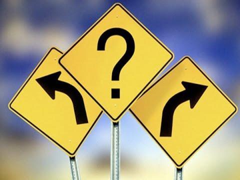 Opció CFD kereskedés | Kereskedjen opciókkal | Plus