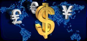 Vásároljon Bitcoin Cash-t a PayPal segítségével - hogyan működik | Stock Trend System