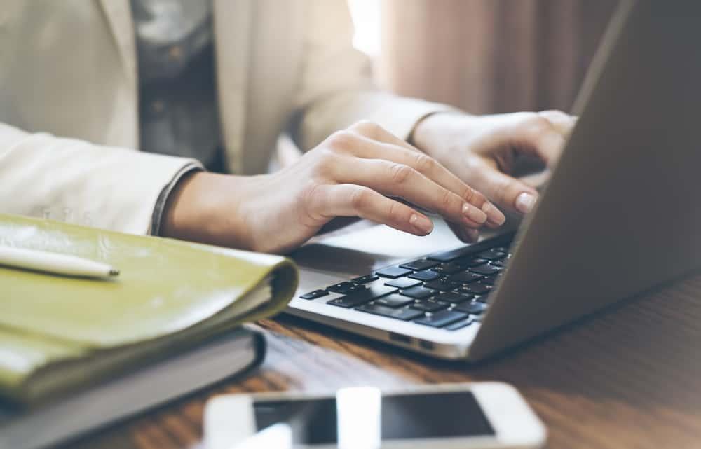 Otthonról-is,-online-munka bevétel Állás