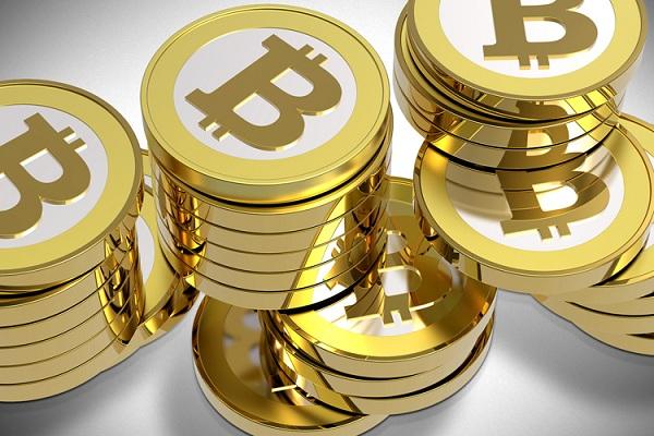 Bitcoin Evolution- áttekintés. Vélemények - Átverés vagy sem? Mi az?