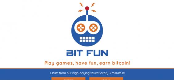 ahol gyorsan kereshet bitcoinot