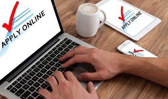 internetes jövedelemtörvény mi az opció lejárati dátuma