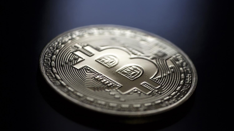 naponta betétként kamatozik a bitcoin