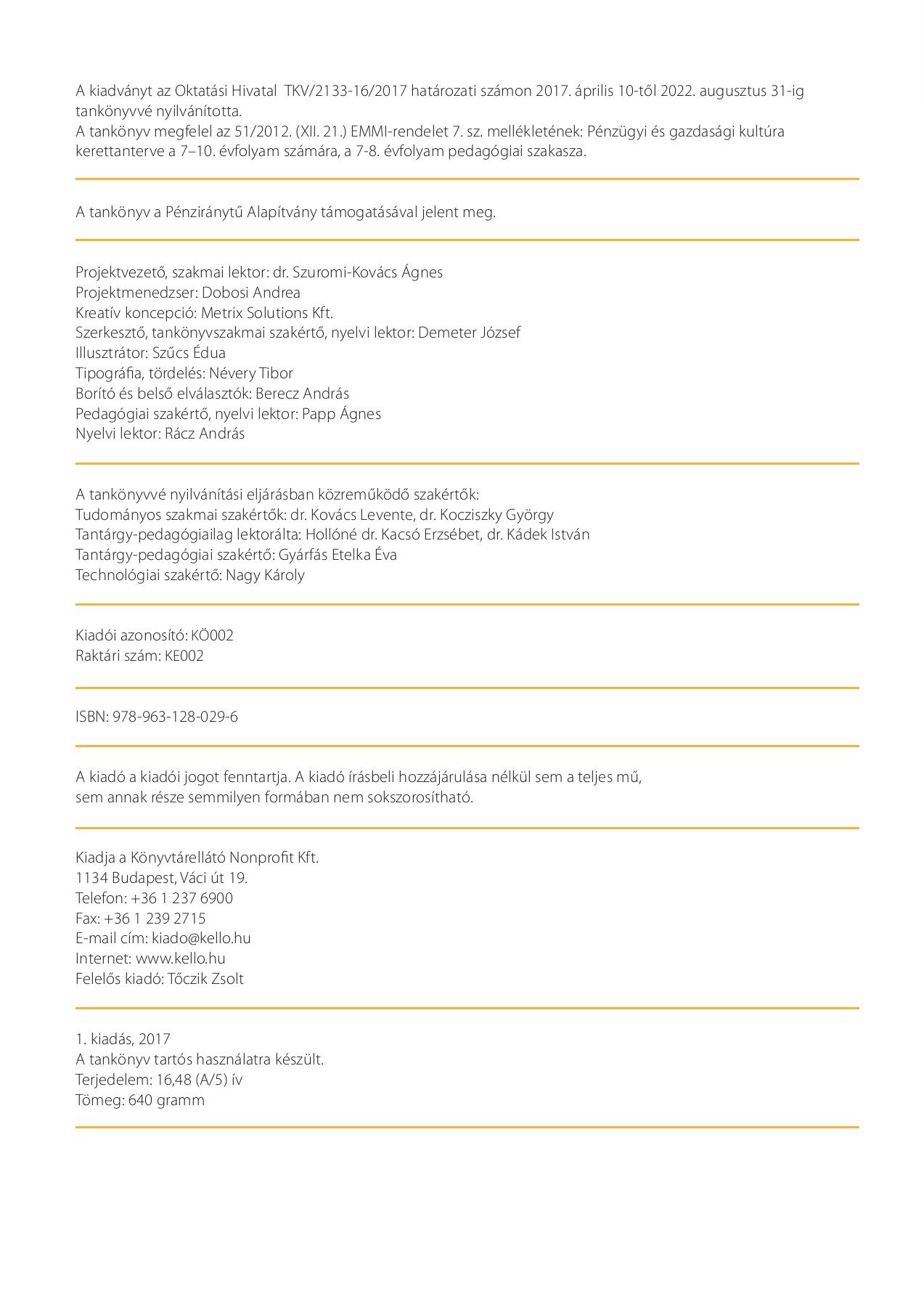 Archívum: A munkanélküliség csapdái Európában - designaward.hu