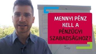 gyorsan pénzt keresni Pavlodarban)