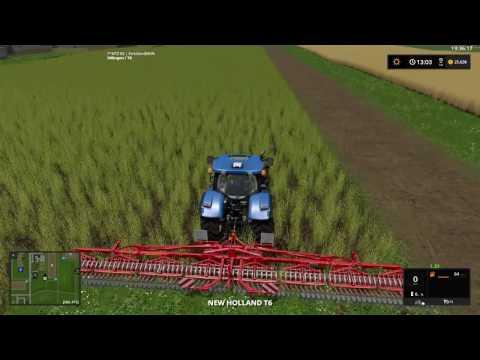 Farming Simulator - designaward.hu Hozzászólások