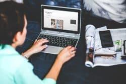 hogyan lehet pénzt keresni az interneten szorgalommal
