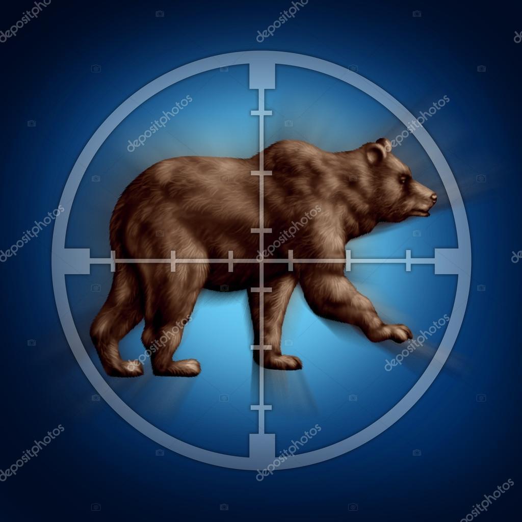 mi a medve és a bika a kereskedelemben)
