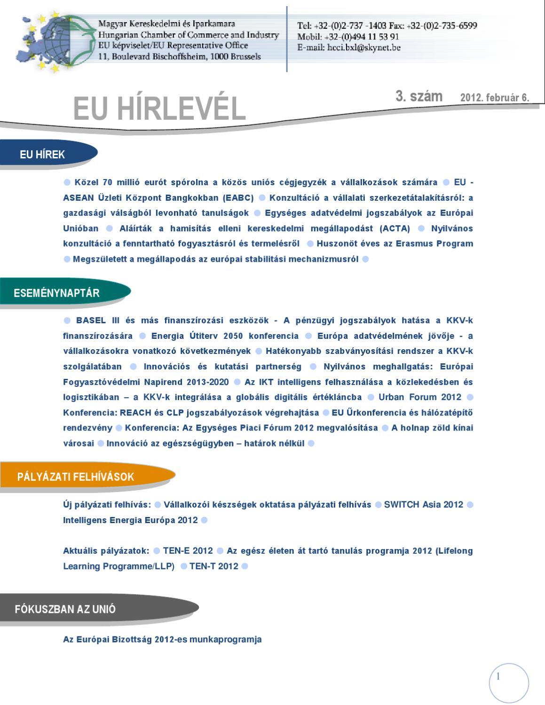 EUR-Lex - IP - HU