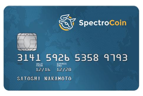 mibe fektethet, mint a bitcoinba
