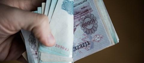 hogyan lehet pénzt keresni a GPK-ban