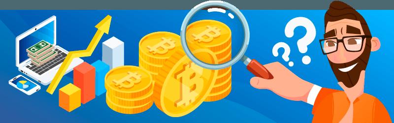 Bitcoin topic - PROHARDVER! Hozzászólások