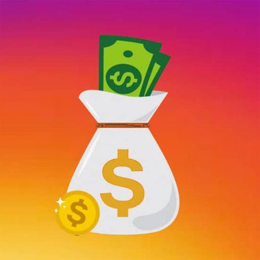 pénzt keresni online program)
